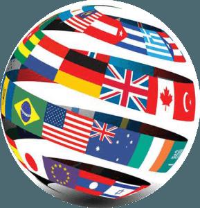 avocat héritage pays