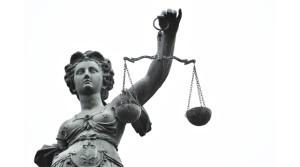 avocat héritage